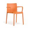 Volt 675 Chair