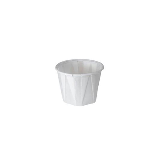 White Paper Ramkein 6cl (2oz)