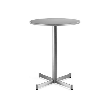 Zenith 4741 Table Base
