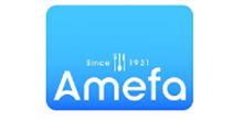 Picture for manufacturer Amefa