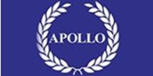 Picture for manufacturer Apollo
