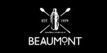 Picture for manufacturer Beaumont