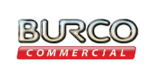 Picture for manufacturer Burco