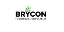 Picture for manufacturer Brycon Foodservice Disposables