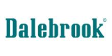 Picture for manufacturer Dalebrook