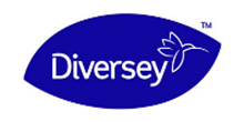 Picture for manufacturer Diversey