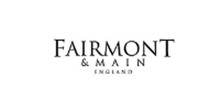Picture for manufacturer Fairmont & Main
