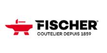 Picture for manufacturer Fischer Bargoin