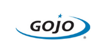 Picture for manufacturer Gojo