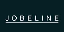 Picture for manufacturer Jobeline