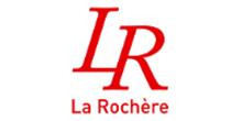 Picture for manufacturer La Rochere