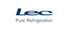 Picture for manufacturer Lec Refrigeration