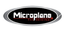 Picture for manufacturer Microplane