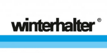 Picture for manufacturer Winterhalter