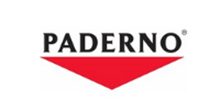 Picture for manufacturer Paderno