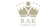 Picture for manufacturer RAK Porcelain