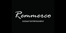 Picture for manufacturer Remmerco