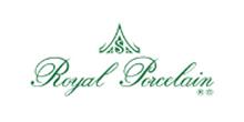 Picture for manufacturer Royal Porcelain
