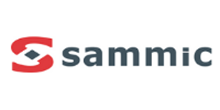Picture for manufacturer Sammic