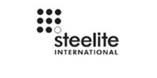 Picture for manufacturer Steelite International