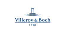 Picture for manufacturer Villeroy & Boch