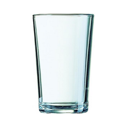 Conical Pint Glass 58.5cl (20oz)