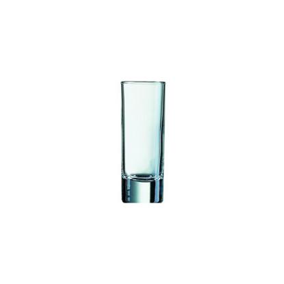 Islande Shot Glass 6cl (2oz)