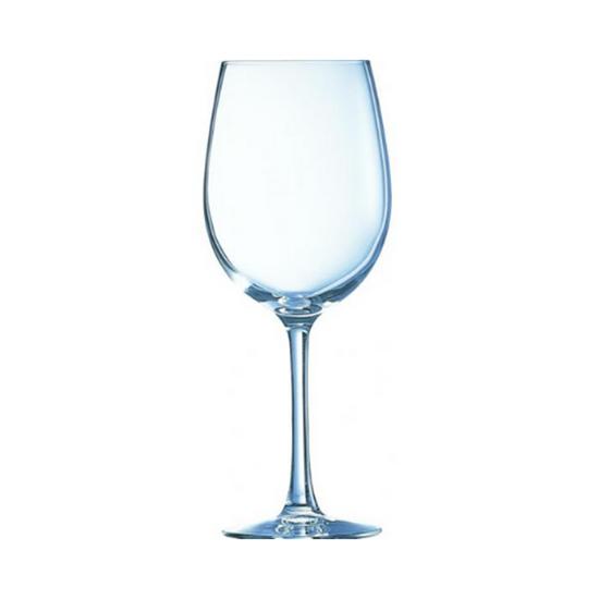 Arcoroc Cabernet Wine Goblet 58.5cl (19.7oz)