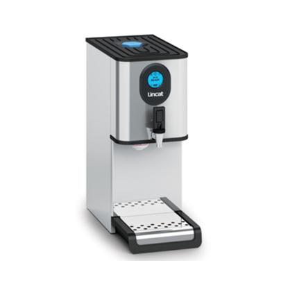 Lincat Filter Flow Automatic Water Boiler