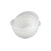 Polypropylene Mixing Bowl 6L