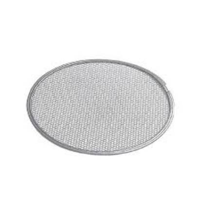 "Pizza Mesh Screen 12"" (30.5cm)"
