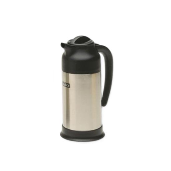 Elia Stainless Steel Vacuum Beverage Jug 1L
