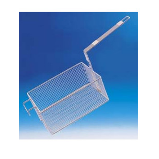 "Camro Falcon Frying Basket 12x8x5"" (30.5x20.3x12.7cm)"