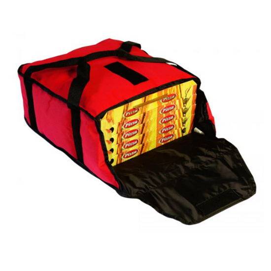 Pizza Bag For Pizza Boxes 33cm