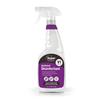 Antiviral Super Professional Disinfectant