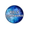 Super Professional Disinfectant Antiviral