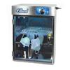 Edlund UV Sterilising Cabinet