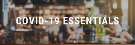 Picture for category COVID-19 ESSENTIALS