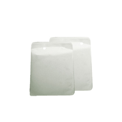 150x200 Snappy Heat Seal Bags