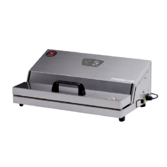 Professional Vacuum Packing Machine, 21l/Min, 430 Sealing Bar