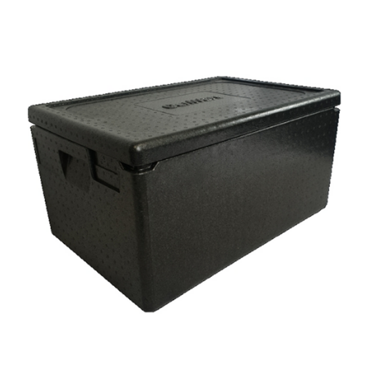 Thermobox GN 1/1 (46L)