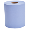 CENTRE pull blue roll
