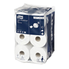 SmartOne Mini Tork Paper Toilet
