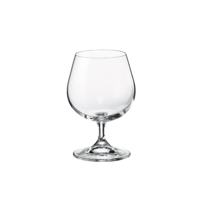 Melody Brandy Glass 40cl