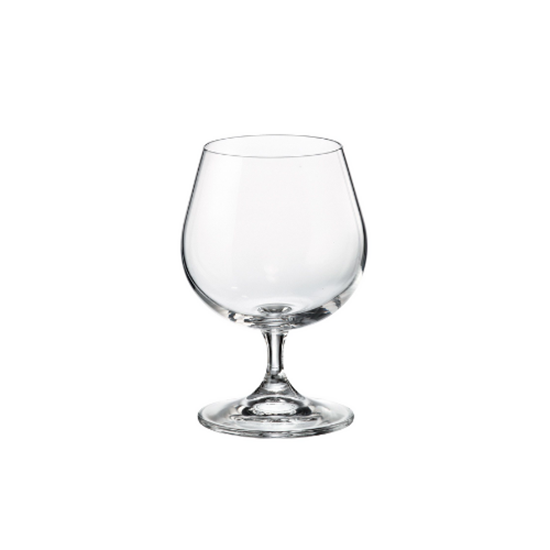 Melody Brandy Glass 40cl