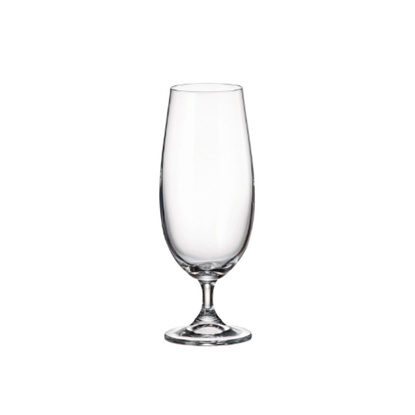 Melody Stemmed Beer Glass 38cl