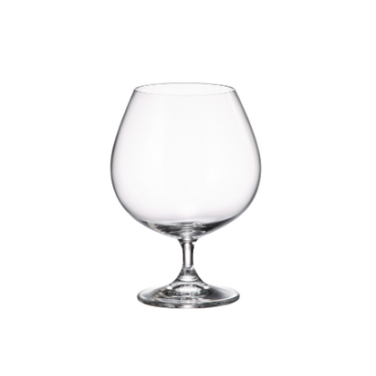 Melody Brandy Glass 69cl