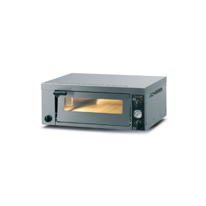 Lincat Single Deck Pizza Oven