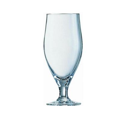 Cervoise Stemmed Beer Glass 32cl (11.25oz)