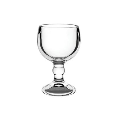 Small Chalice Dessert Glass 56cl (19.75oz)